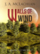 science fiction novel Walls of Wind