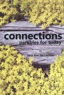 Bover image of Connections: Parables for Today